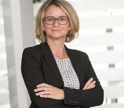 Rechtsanwaltskanzlei Passau, Angelika Hauer