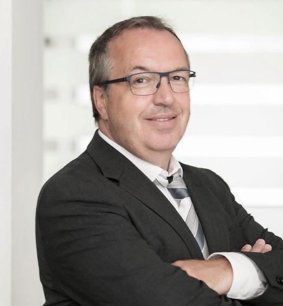 Rechtsanwaltskanzlei Passau, Michael Mandlmaier