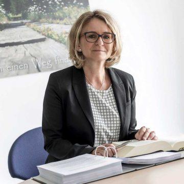 Rechtsanwaltskanzlei Passau | Arbeitsrecht