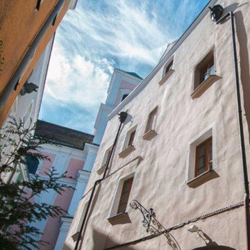 Rechtsanwaltskanzlei Passau | Baurecht