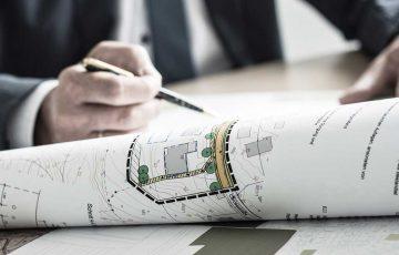 Rechtsanwaltskanzlei Passau |Bauträgerrecht
