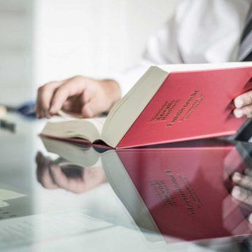 Rechtsanwaltskanzlei Passau | Familienrecht
