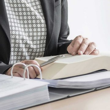 Rechtsanwaltskanzlei Passau | Vertrags- und Schadensrecht