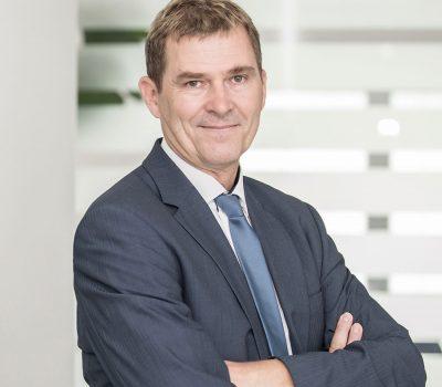 Rechtsanwaltskanzlei Passau, Wolfgang Dersch